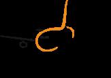 Reizen Meyers Logo