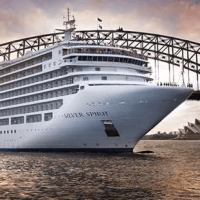 Silversea_Cruises.png
