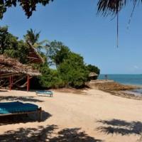 fumba_beach_lodge_3.JPG