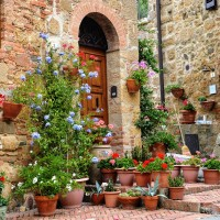 tuscany_3704212_1920.jpg