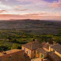 tuscany_984014_1920.jpg