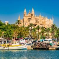Cathedral_Palma_de_Mallorca_1024x706.jpg