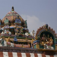 Zuid_India_15_1024x768_1.jpg