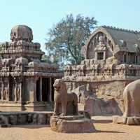 Zuid_India_Mahabalipuram_PanchaRatha_640_427.jpg
