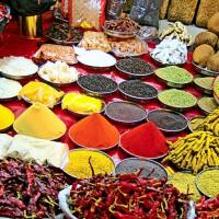 Zuid_India_kruiden_Thekkady_500_310.jpg
