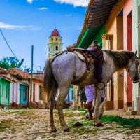 Cuba_Jempi_Reizen_6.jpg