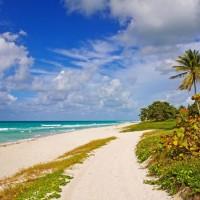 Cuba_Varadero_Jempi_Reizen_1024x683.jpg