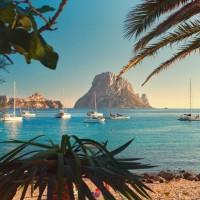 Ibiza_Jempi_Reizen_1_1024x595.jpg