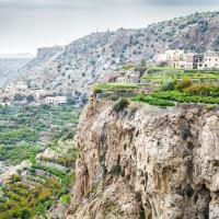 Jebel_Akhdar_Oman_Jempi_Reizen_1024x683.jpg