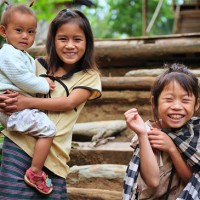 Kamu_Lodge_Laos_1_1.jpg