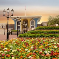 Oman_Al_Alam_Palace_Jempi_Reizen_1024x724_1.jpg