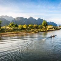 Song_rivier_Vang_Vieng_Laos_1024x683.jpg