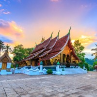 Wat_Xieng_Thong_Laos_1024x683.jpg