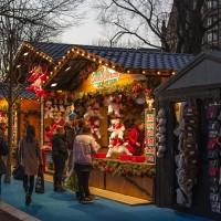 christmas_market_1864241_1920.jpg