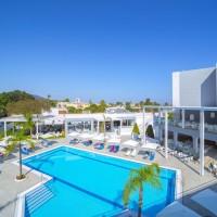 ocean_park_hotel_2.jpg